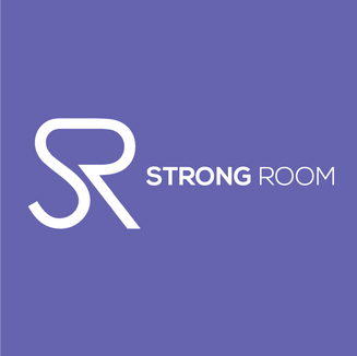 Strong Room