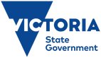 1200px-Victoria_State_Government_logo.sv