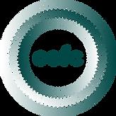 CEFC_Logo_Pine_RGB.png