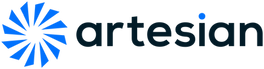 artesian_logo_icon_horizontal.png