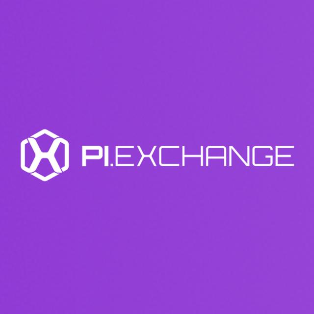 Pi.Exchange