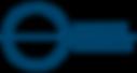 Mason-Stevens_Old-Logo-D-150.png