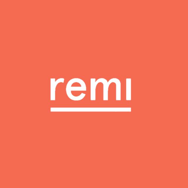Remi AI