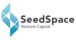 seedspace-logo_edited.jpg