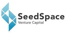 seedspace-logo_edited.jpg