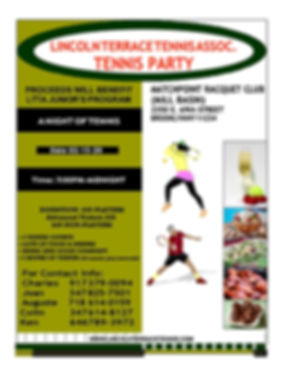 2020_LTTA Tennis Party FlyerMatch.jpg