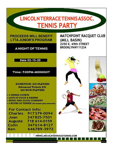 2020_LTTA Tennis Party FlyerMatch.jpg