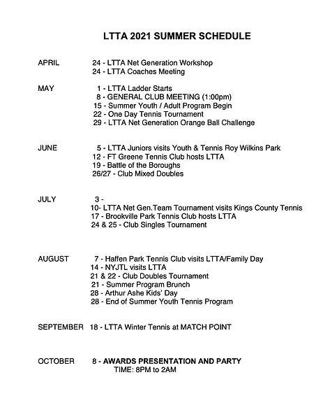 Summer_Schedule.jpg