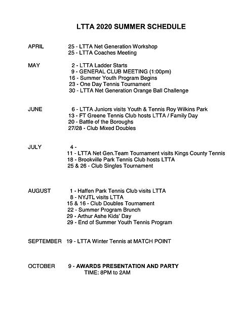 LTTA_2020_Summer.png