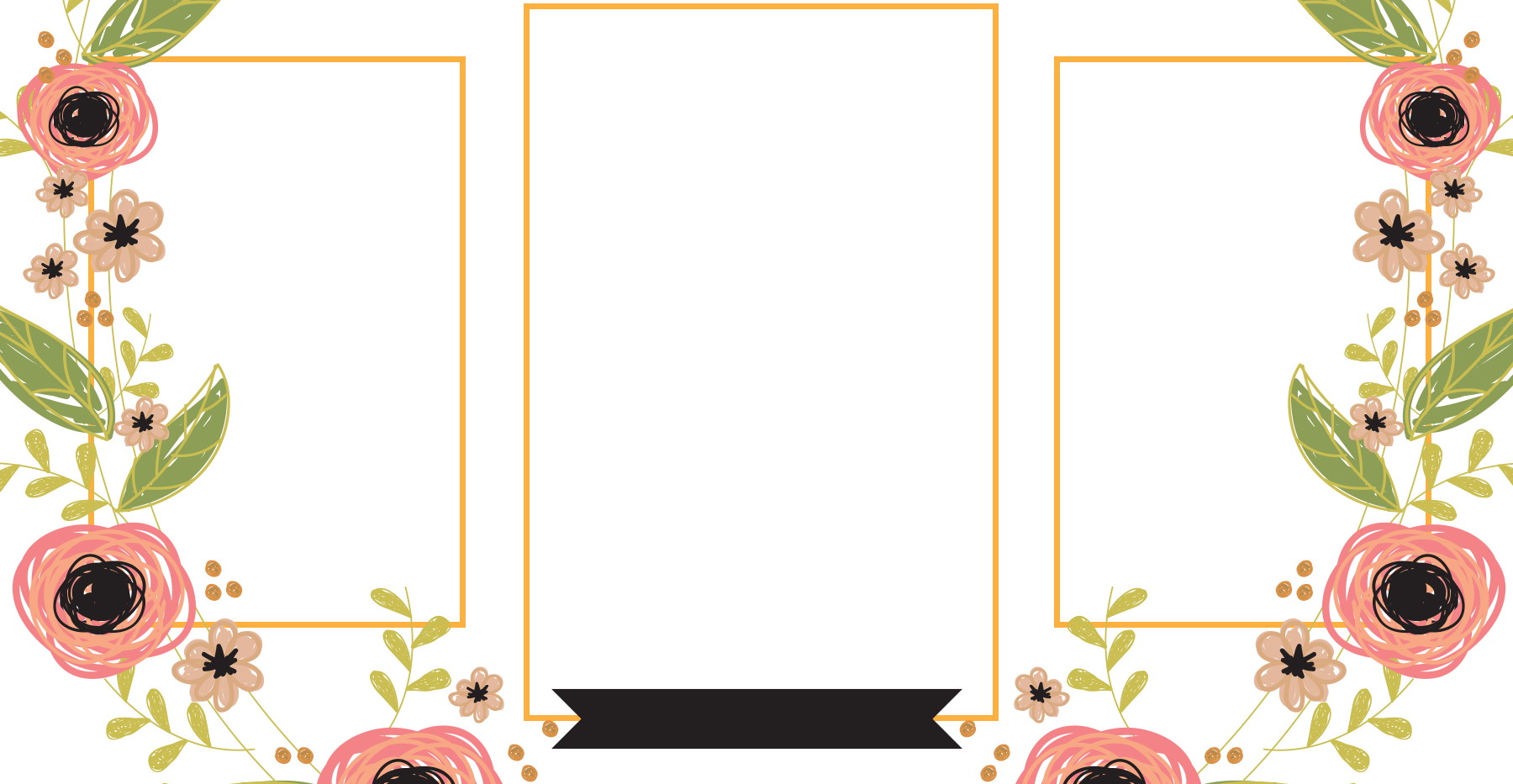 wedding white wflowers.png