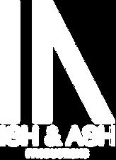 1528860628284_full_logo-01.png