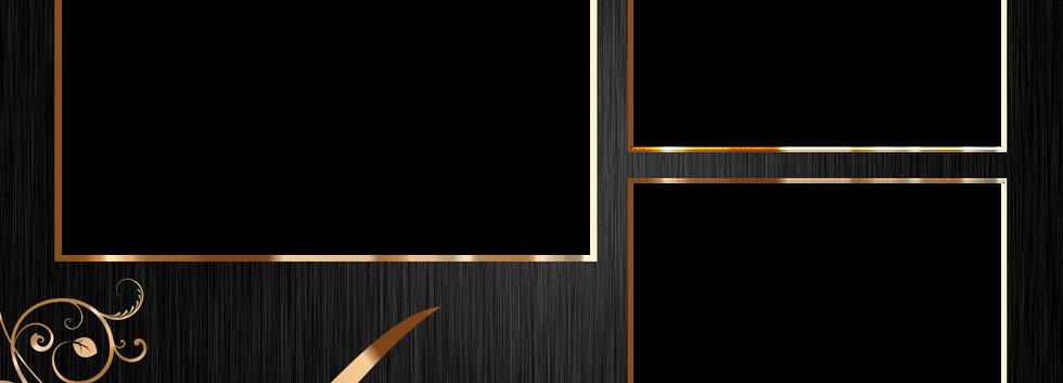 3picH_Generic1_clear black.png