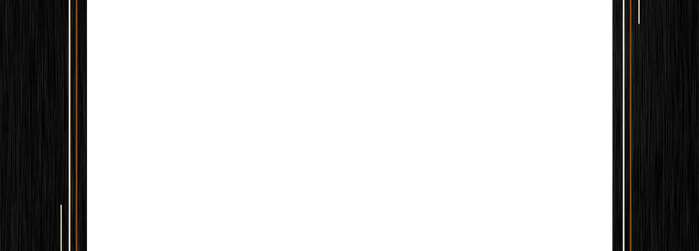Generic1_clear black.png