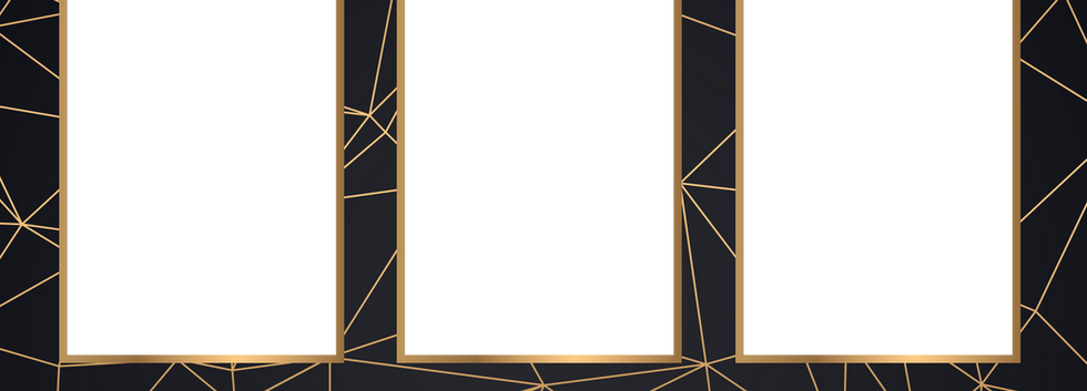 3H_MMB_PBPI gold and black.png