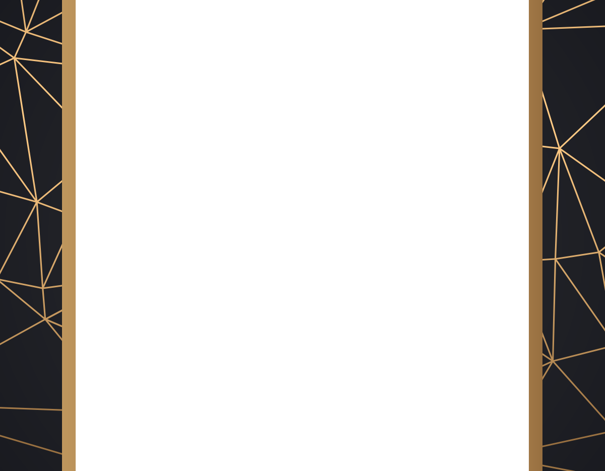 1H_MMB_PBPI gold and black.png