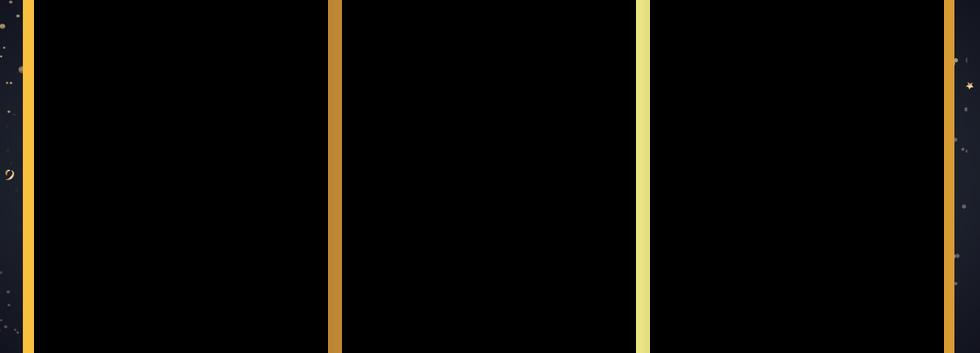Gold_Ribbon2H.png
