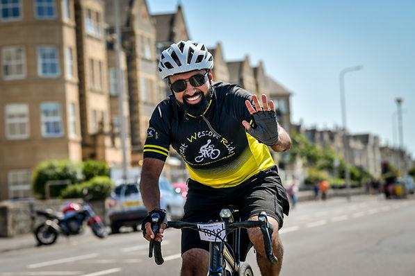 2021 GWR rider photos
