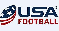 usafootball logo.jpg