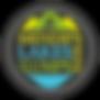MLLR-Logo.png