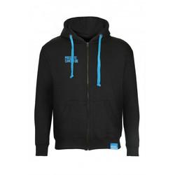PCUK Zip up hoodie