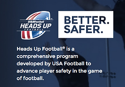 heads up football Screen_Shot_2016_02_25