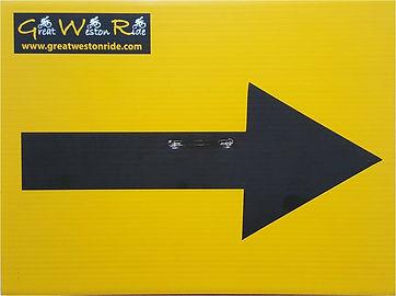 GWRYellowSign2.jpg