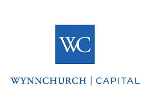CC website logos_WYNNCHURCH.jpg