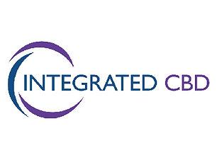 CC website logos_INTEGRATED CBD-05.jpg