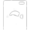 Catalus Capital - Website Iconography_La