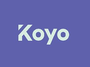 CC website logos_KOYO.jpg