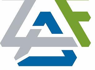 ZAF Logo 1.jpg