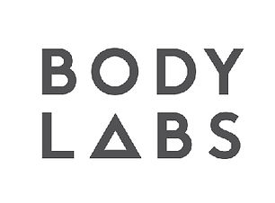 CC website logos_BODY LABS.jpg