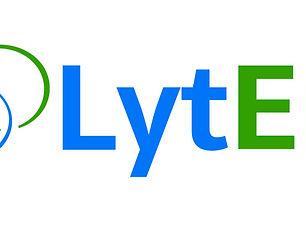 LytEn-logo.jpg
