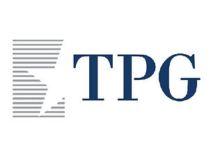 CC website logos_TPG.jpg