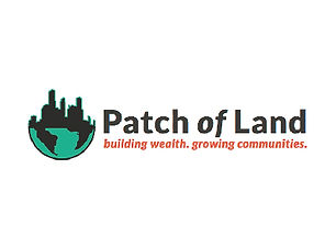 CC website logos_PATCH OF LAND.jpg