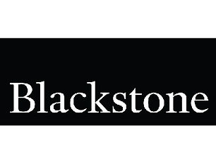 CC website logos_BLACKSTONE.jpg