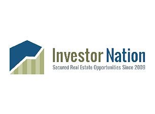 CC website logos_INVESTOR NATION.jpg