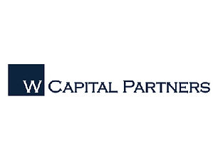 CC website logos_W CAPITAL.jpg