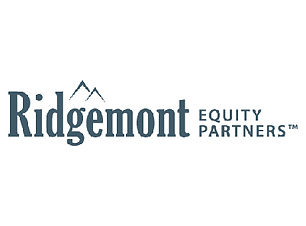 CC website logos_RIDGEMONT.jpg