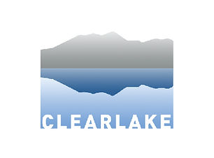 CC website logos_CLEAR LAKE.jpg