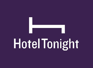 CC website logos_HOTEL TONIGHT.jpg
