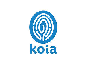 CC website logos_KOIA.jpg
