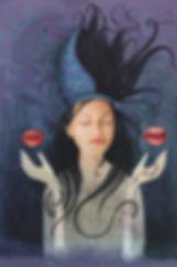 Mia Harris Vocal Arts, Mia Harris, Mezzo Soprano, Voice Teacher, Music Teacher, New Opera, Theatre, Singing, Avante-garde, Penticton, Biography of a Voice, One woman show, classical voice, training, vocal wisdom, opera singer, classical singer,