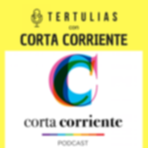 TertuliasEp010_CortaCorriente.png