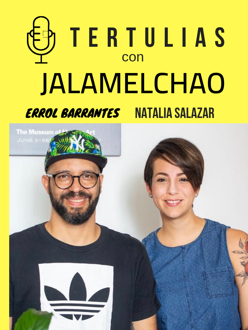 Jalamelchao