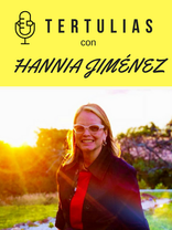 Hannia Jiménez