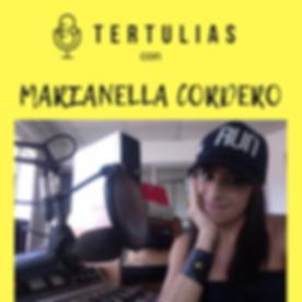TertuliasEp006_MarianellaCordero.png