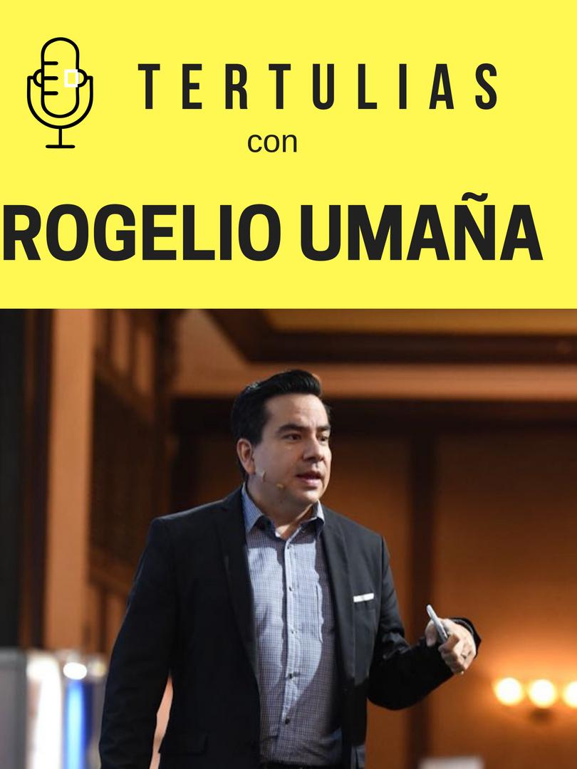 Rogelio Umaña
