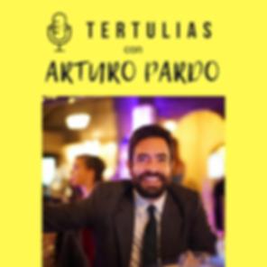 TertuliasEp014_Pardingo.png