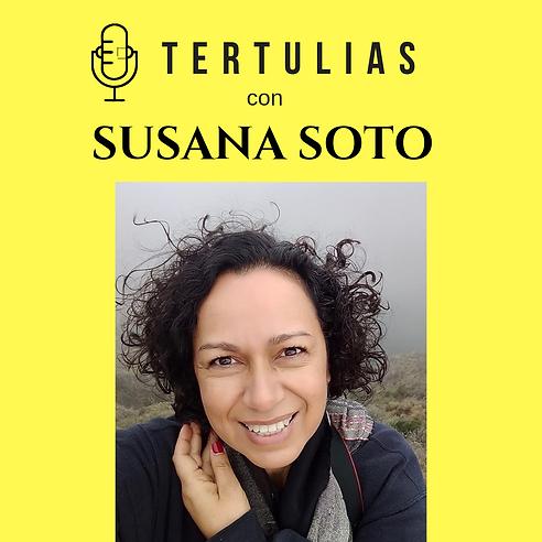 TertuliasEp017_SusanaSoto.png